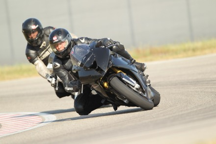 Fred 2011 - S 1000 RR