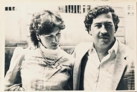 Pablo_Escobar-470x316
