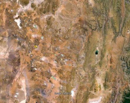 Screen Shot 2013-10-31 at 7.26.14 PM