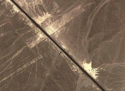 Screen Shot 2013-11-14 at 7.53.39 PM