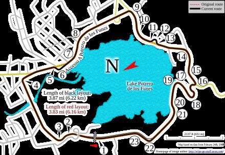 Potrero_de_los_Funes_Circuit_(Argentina)_track_map.svg
