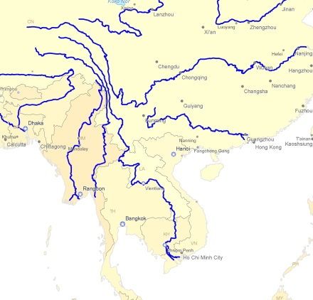 Asia_watershed0